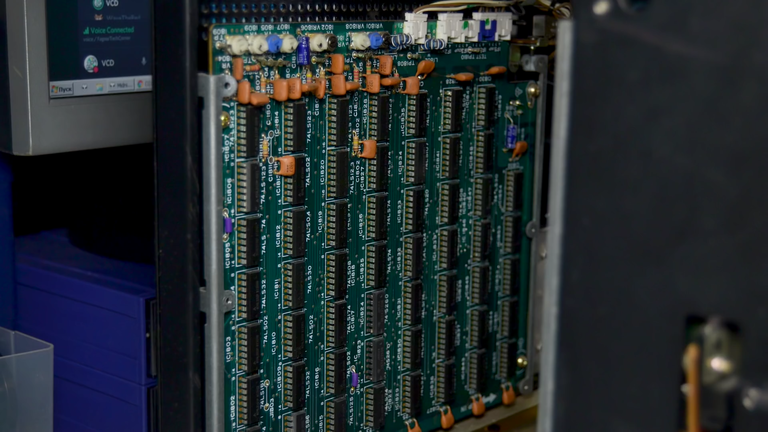 SV-P100 54 chip board.png