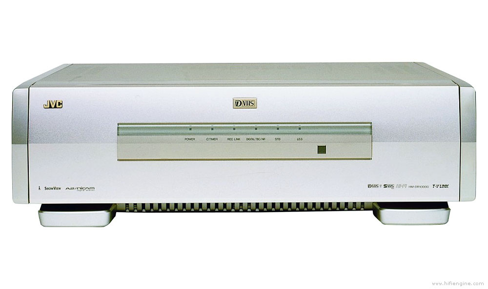 jvc_hm-dr10000_d-vhs_digital_video_recorder.jpg